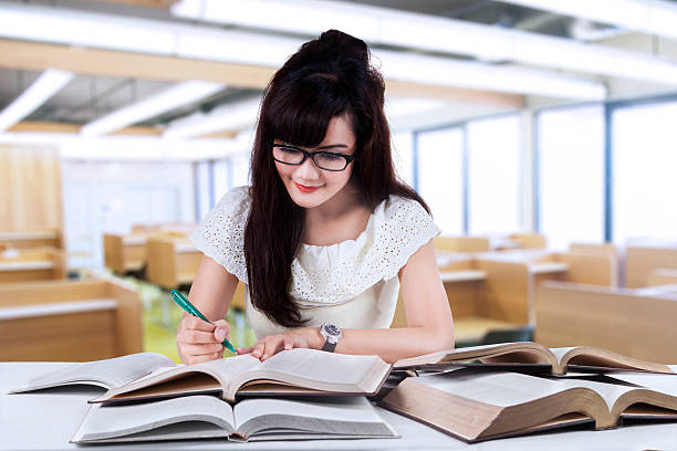 student room essay stress Which can overwhelm any student stress is one of the biggest problems and challenges facing students who seek stress on student health essay.