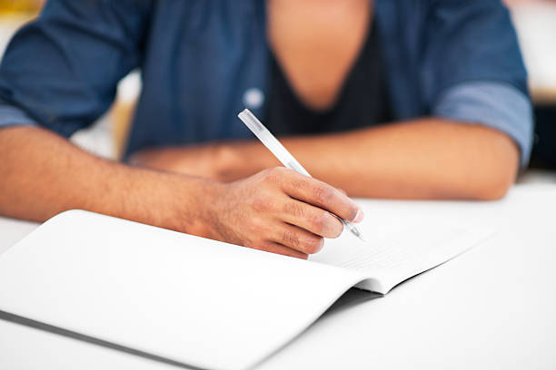 phd proposal writing service uk Phd writing service ~ uk-assignmentscom are you stuck with your phd writing thesis research, phd thesis research services, phd proposal writing service.