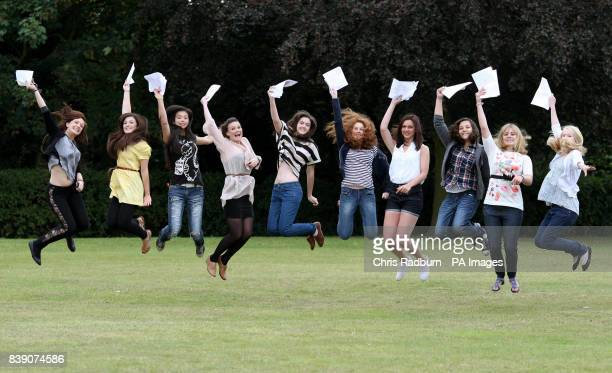 Students from Chelmsford County High School For Girls Amy Rumble Farrah Anderson Beatrix Cardus Alicia Cork Prudence Jones Elouise Davies Jessie...