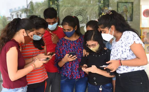 IND: CBSE Results Declared