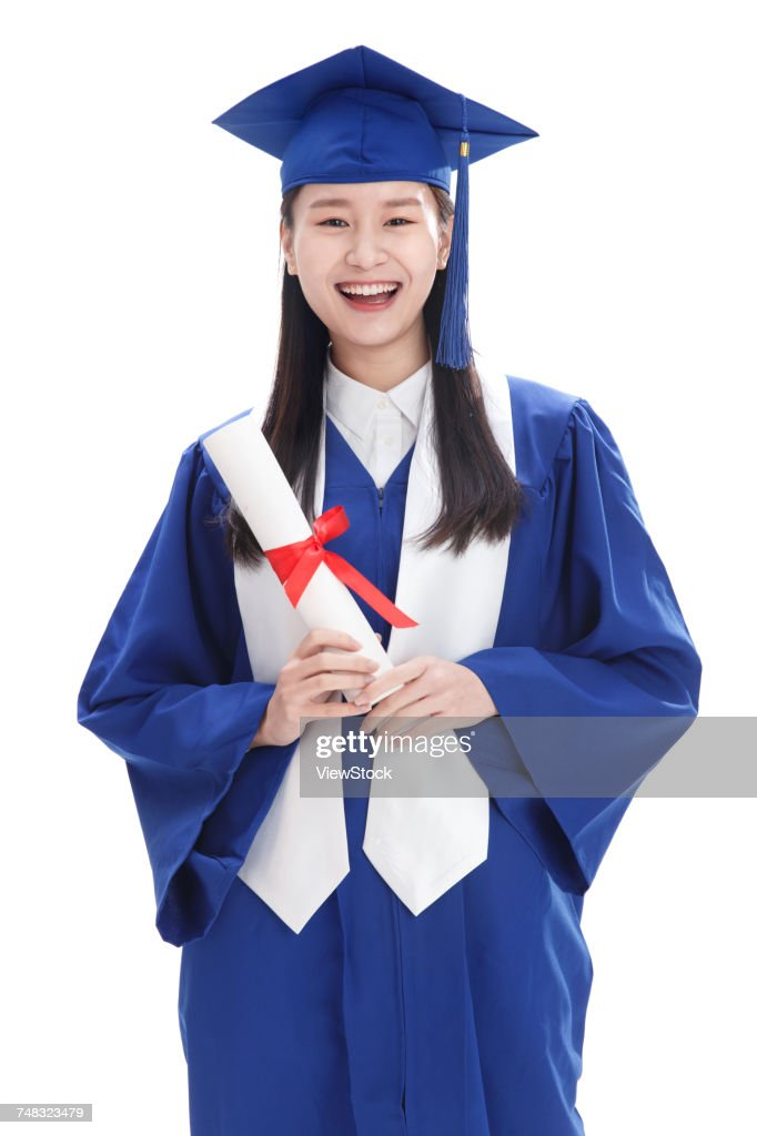 code mixing among university students in hong The phenomenon of code-mixing has been observed among hong kong youths as early as 1979 when reported that students at the university of hong kong frequently mixed english lexical items in cantonese conversations.