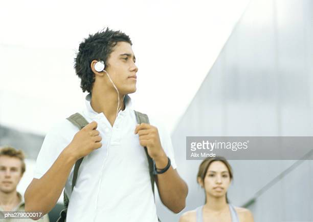 students, low angle view - strap stock pictures, royalty-free photos & images