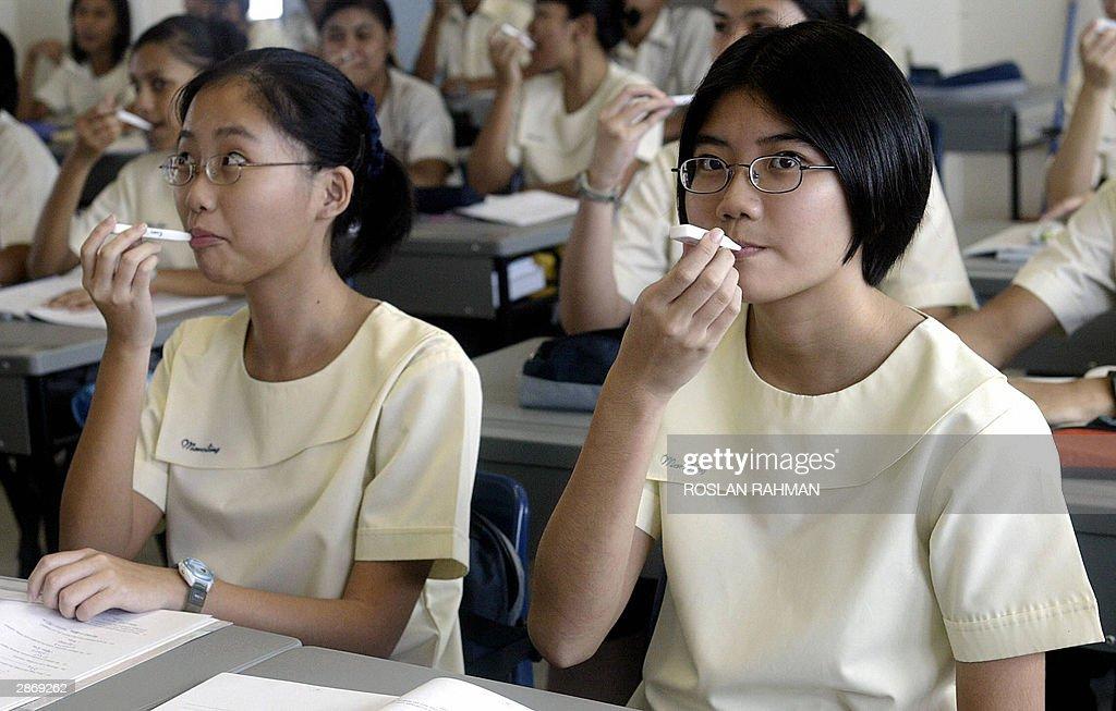 Fashion schools in singapore 35