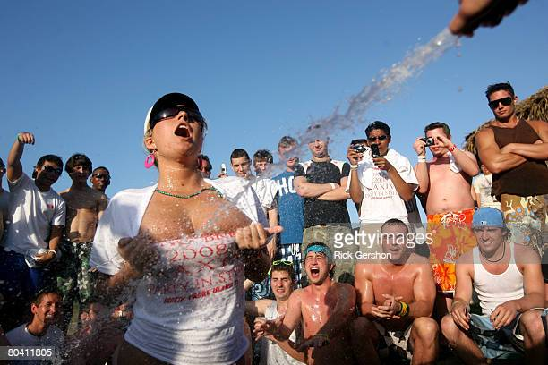 top wet t shirt contest pictures photos images