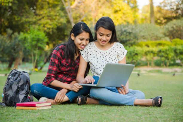 NDA Exam 2021: सुप्रीम कोर्ट का बड़ा फैसला, NDA की परीक्षा में अब शामिल हो सकेंगी महिला उम्मीदवार