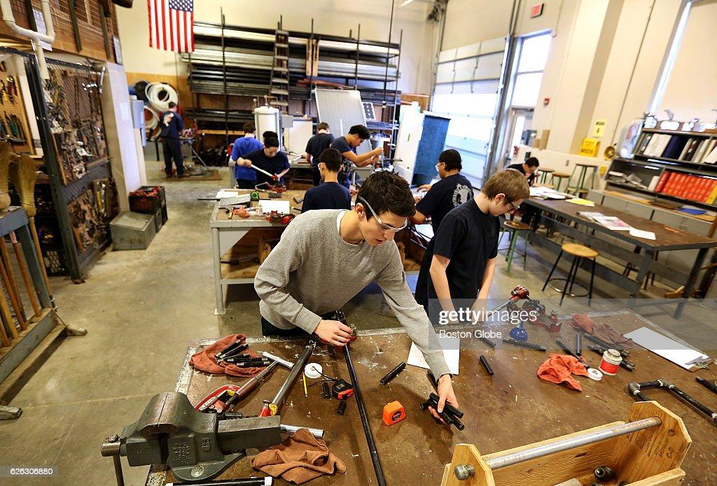 plumbing school tech youtube fundamentals video class total training tour watch