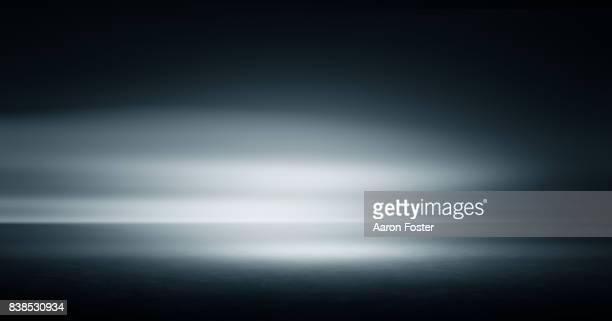 studio backdrops - colore nero foto e immagini stock