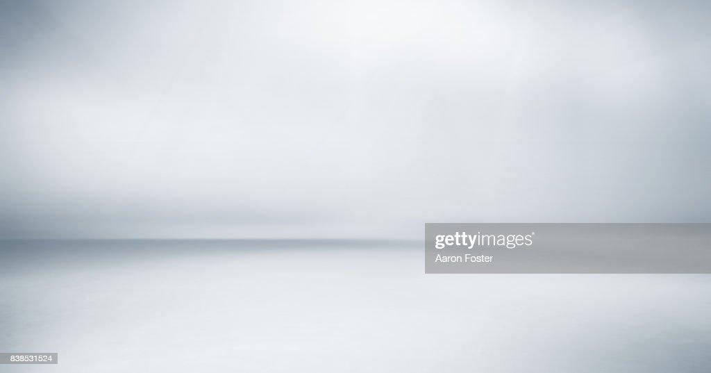 Studio Backdrops : Stock-Foto
