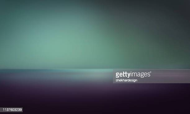 studio background - studio shot stock pictures, royalty-free photos & images