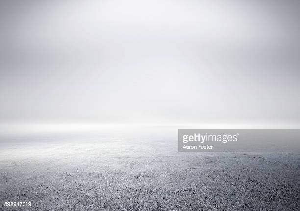 studio background - grey colour stock pictures, royalty-free photos & images