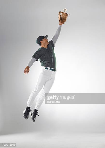 studio baseball player - home run stock pictures, royalty-free photos & images
