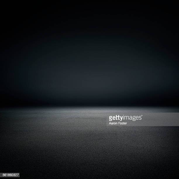 studio black background - studio shot stock pictures, royalty-free photos & images