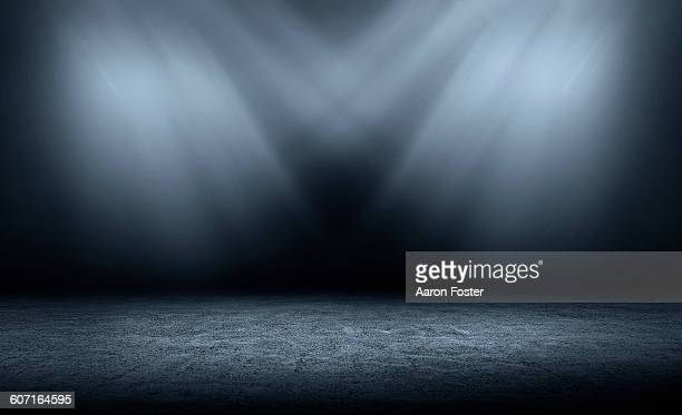 studio lights - studio shot stock pictures, royalty-free photos & images