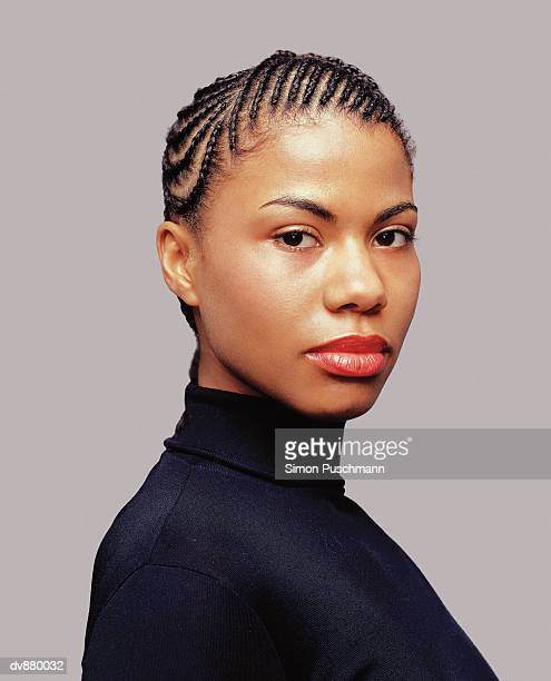 30 Top Cornrow Braids Pictures Photos Images Getty Images