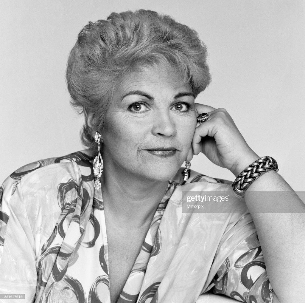 Geraldine Villarruz Asis (b. 1965) picture