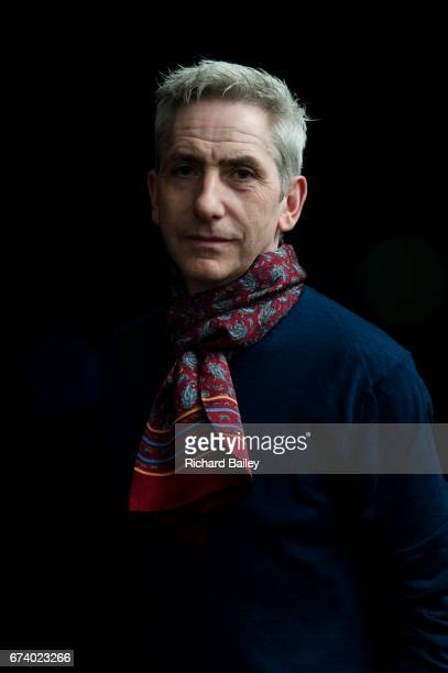 studio portrait of mature gray haired man. - image stock pictures, royalty-free photos & images