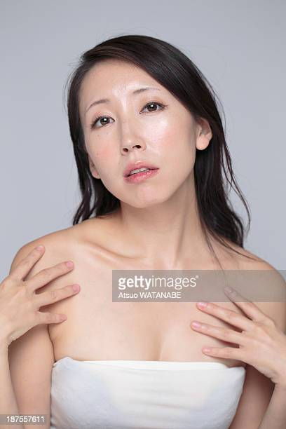 Free korean erotic girls