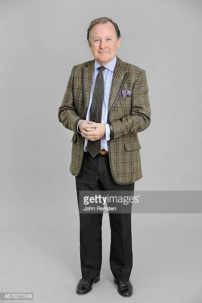 studio portraits of ordinary people - checked suit stock pictures, royalty-free photos & images