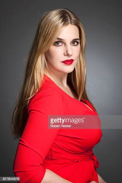 Women With Beautiful Breast Stock Photos And Pictures  Getty Images-7199