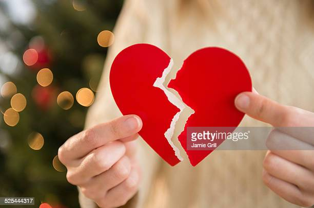 4 523 Broken Heart Photos And Premium High Res Pictures Getty Images
