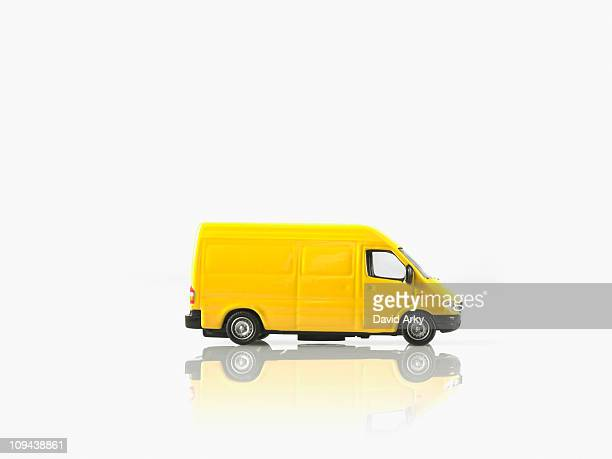 studio shot of toy car - toy car stock pictures, royalty-free photos & images