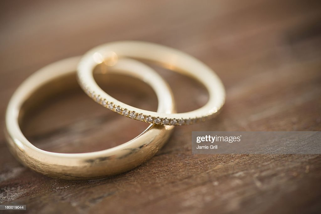 Wedding Ring Stock Photos and Pictures Getty Images