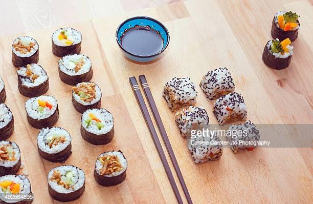 Studio Sushi