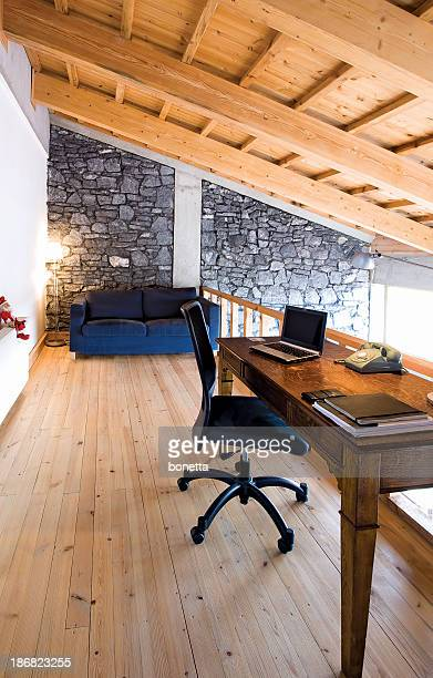 Arbeitszimmer Zimmer