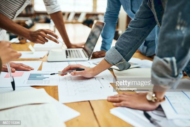 study session - final game stock pictures, royalty-free photos & images