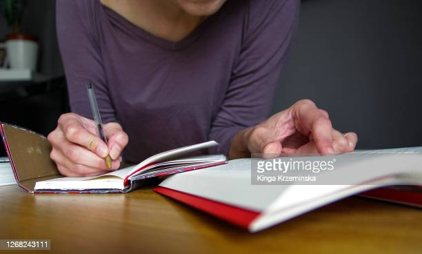 studying - human interest stock pictures, royalty-free photos & images