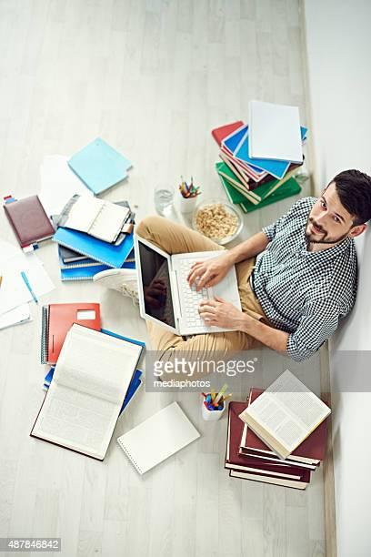 Akademisches Lernen