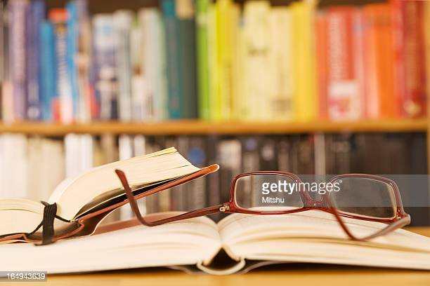 studying stilllife - literature stock pictures, royalty-free photos & images