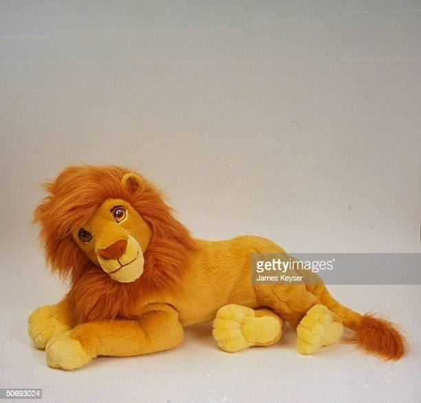 the lion king film ストックフォトと画像 getty images