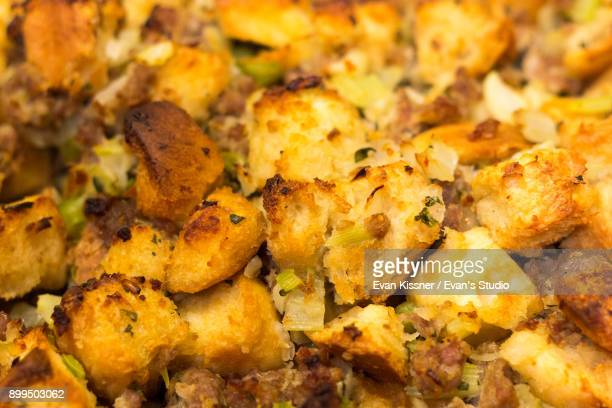 stuffed on stuffing. - stuffing stock photos and pictures