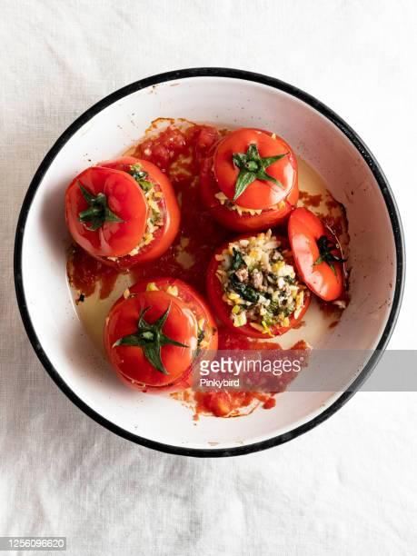 トマトのぬいぐるみ - スタッフィング ストックフォトと画像