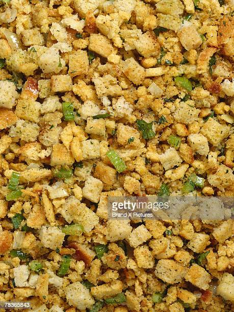 stuffing - stuffing stock photos and pictures