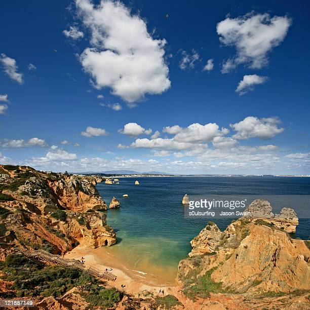 stunning beaches - s0ulsurfing stock pictures, royalty-free photos & images