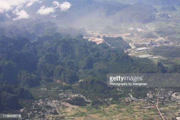 Stunning Sulawesi