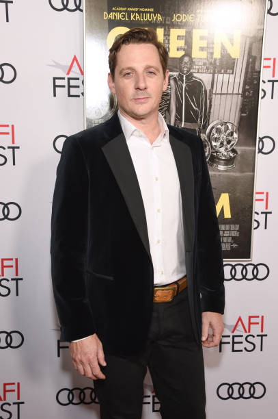 "CA: AFI FEST 2019 Presented By Audi – Opening Night Gala - ""Queen & Slim"""