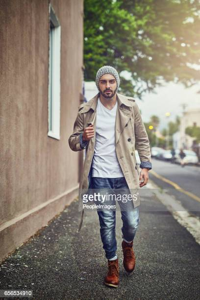 style that moves with the modern times - one young man only stock pictures, royalty-free photos & images