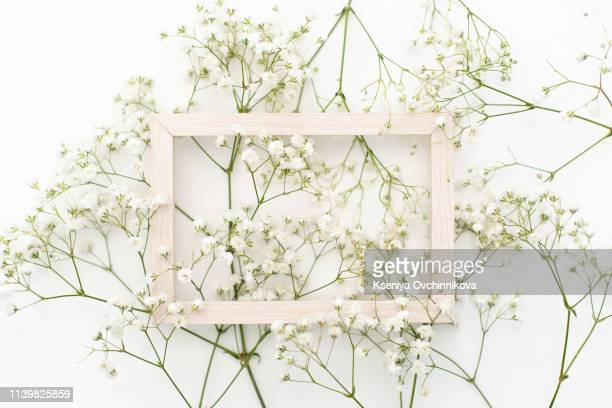 146 Floral Wedding Invitation Template Photos And Premium High Res Pictures Getty Images