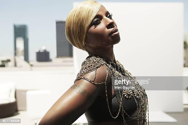Marni Senofonte, , Hair: Kim Kimble, Makeup: D'Andre Michael, Manicure: Kimmie Kyees. Body chain by Erickson Beamon, gown by Michael Kors.