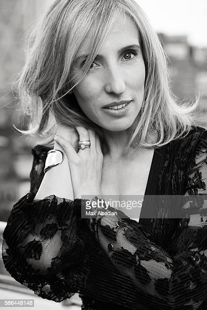 Nicola Rose Hair Tony Collins Makeup Liz Pugh Nails Toni Jade Dress by Louis Vuitton Cuff by Tiffany Co All other jewelery TaylorJohnson's own