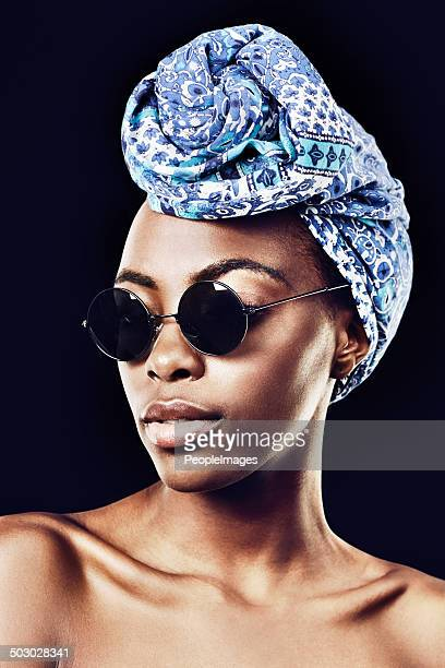 stylish in a scarf - shawl stock pictures, royalty-free photos & images