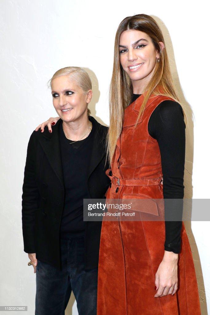 https://media.gettyimages.com/photos/stylist-maria-grazia-chiuri-and-bianca-brandolini-dadda-pose-after-picture-id1132312862