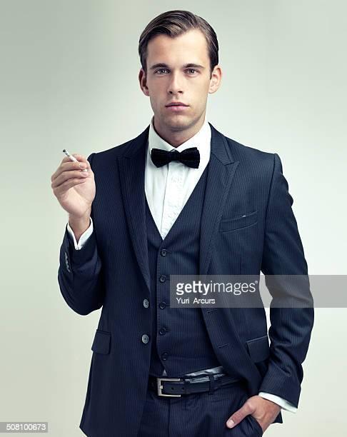 Eleganti e sofisticati