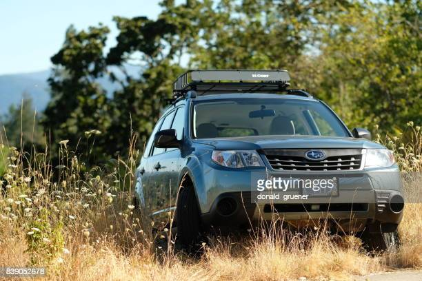 2012 subaru forester 2.5x off road - united_states_house_of_representatives_elections_in_florida,_2012 stock pictures, royalty-free photos & images
