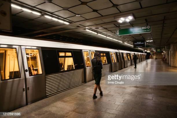 tunnelbana, bukarest - bukarest bildbanksfoton och bilder