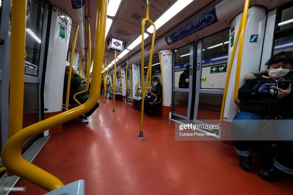 Very Little Tube