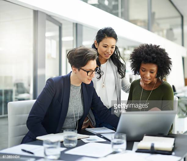 success is a collaborative effort - business meeting stock pictures, royalty-free photos & images